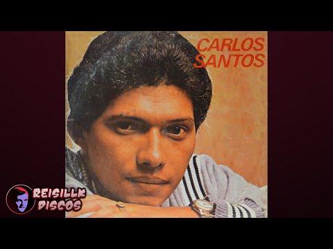 Carlos Santos Lambada do Piripiri