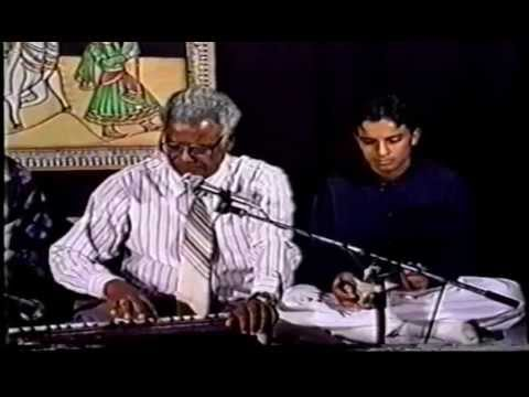 Deepavali song by Late Maraiya of Yaladro Tavua, Fiji Islands