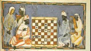 BLACK BRITISH Seeds of Europe - the MOORS & Black Irish - Origins of Ignorance & Racism_NEW.mp4 view on youtube.com tube online.