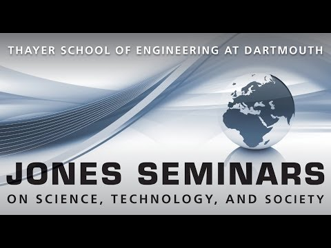 Seminar - Advancing Neuroimaging Technology to Study Brain Dynamics