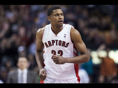 Rudy Gay traded to Sacramento Kings! Are the Kings now a playoff team?