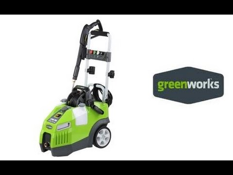 ... Homelite pressure washer surface cleaner attachments - Worldnews.com
