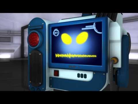 Hình ảnh trong video BoBoiBoy English Season 1 Episode 2