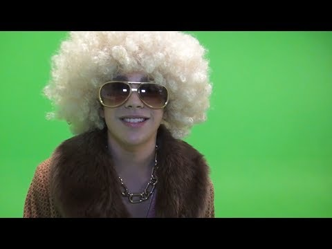 "Austin Mahone feat. Pitbull - ""Mmm Yeah"" Lyric Video BTS Part 1"