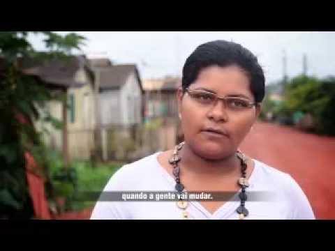 [Programa do PSOL 2014]