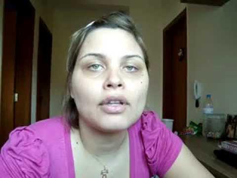 Relato do Meu Parto Cesária | Beatriz
