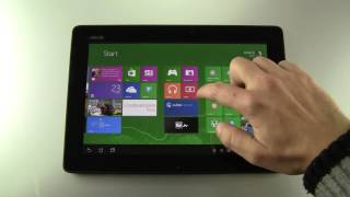 SplashTop 2: Trasformare Un Tablet Android In Un Tablet