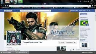 Como Jogar GTA San Andreas Online 2013