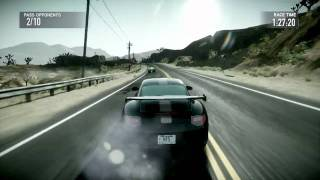 Download De Need For Speed The Run PC Completo Torrent 100