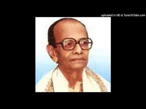 Bhay Hote Tabo Abhay Majhe - Subinoy Roy