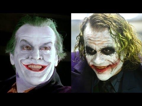 Top 10 Iconic Movie Villains