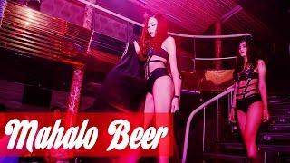 Xõa hết mình cùng Mahalo Beer Club - Hot Beer Club Sài Gòn