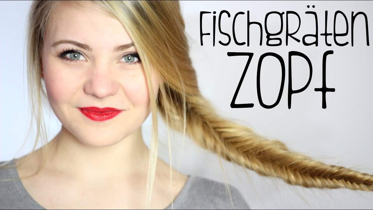 frisuren kühles blond