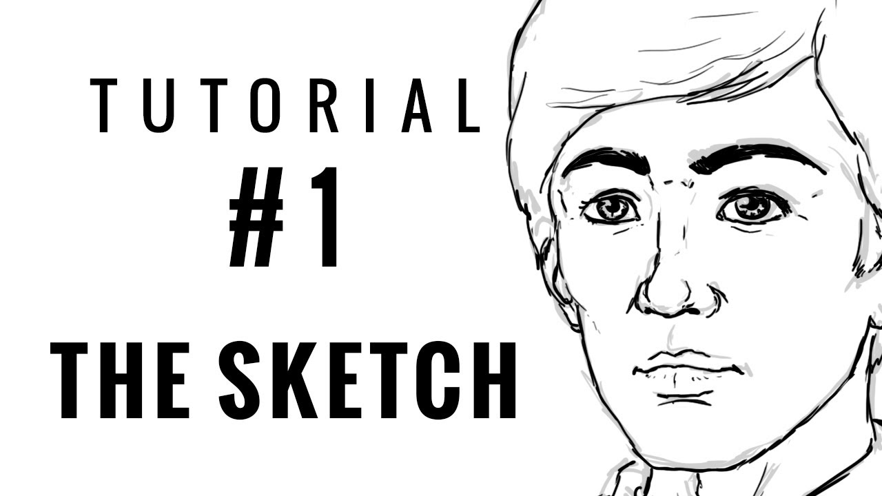 good drawing tutorials for beginners pdf