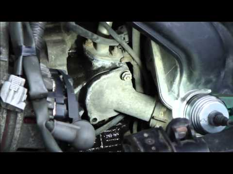 Watch besides Toyota Truck Engine Control Module further 2 0t Engine Diagram in addition 2012 Chrysler Town And Country Wiring Diagram further Discussion T4347 ds531478. on toyota corolla thermostat location