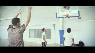 Juventus Basketball Challenge | #CONTAJUS