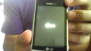 Help My Phone Gets Stuck At Lg Screen And Idk What To Do