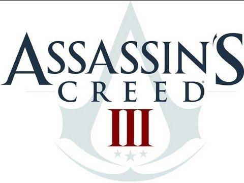 Assassin's Creed 3. Рецензия от JEDI