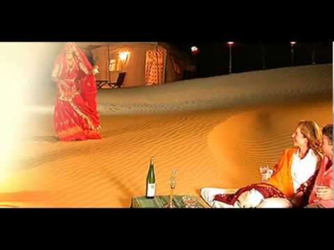 North India Tour Packages - Travel To North India