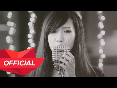 MIN from ST.319 - TÌM (LOST) Acoustic Ver. M/V