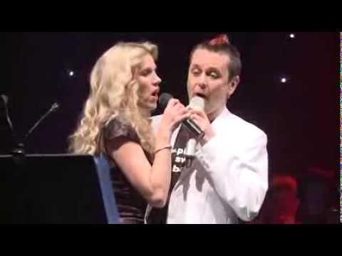 PIRATE SWING Band Gala - Jiří Ševčík a Leona Machálková
