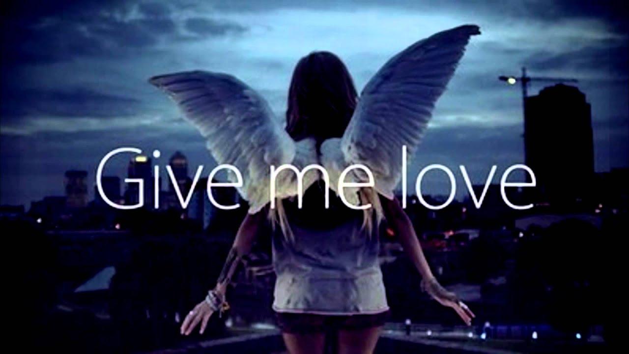 give me love piano cover ed sheeran youtube
