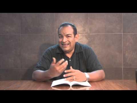 Tiempo con Dios Domingo 17 marzo 2013 Pastor Jorge Guzman