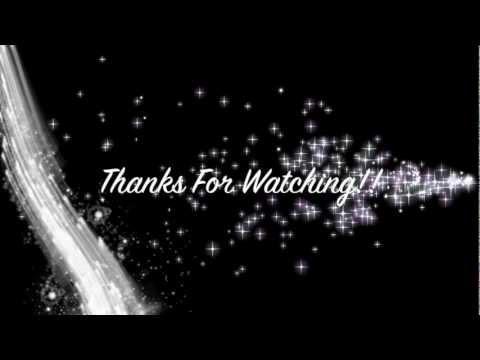 Thu Thủy- Người Em Đã Yêu Lyrics