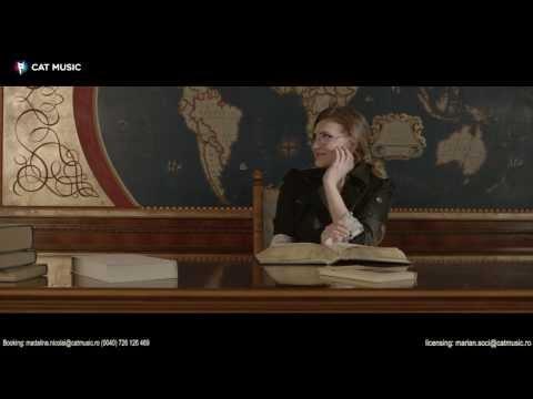 клипы 2013 смотреть