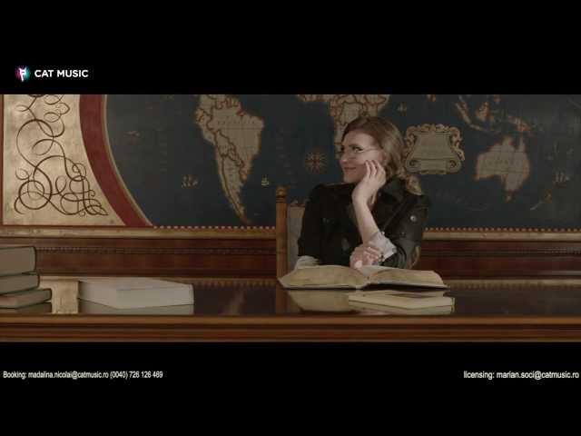 Ecaterine feat. Dima - Zi cu soare (Official Video HD)