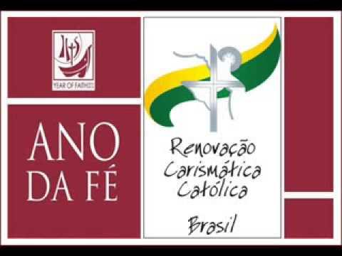 TEMA RCC 2013 - A NOSSA FÉ