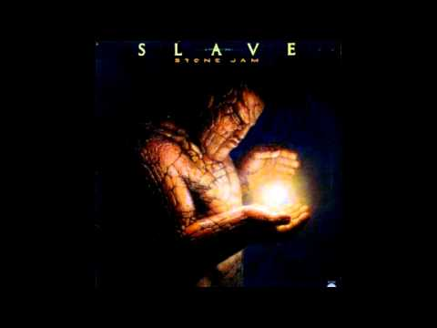 watching slave
