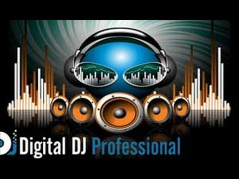 100% FREE DJ Software Download | Digital DJ Pro | Download Right Now