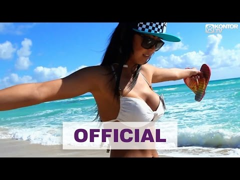 R.I.O. - Megamix (Official Music Video 2013)