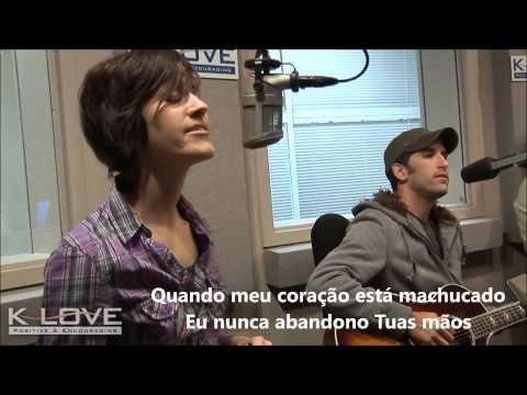 Your Hands - JJ Heller (Legendado - PT BR)