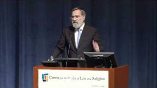Happiness in the Jewish Perspective