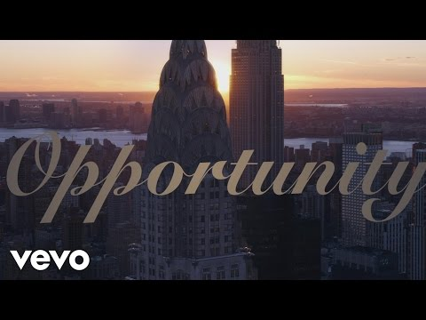 Sia - Opportunity