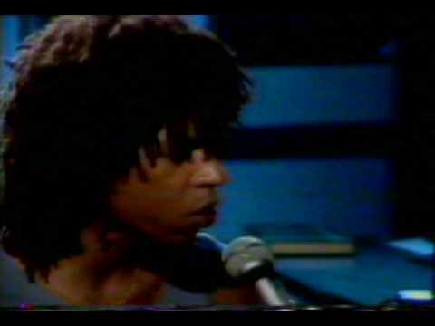 DJAVAN - SORRI - 1989.mpg