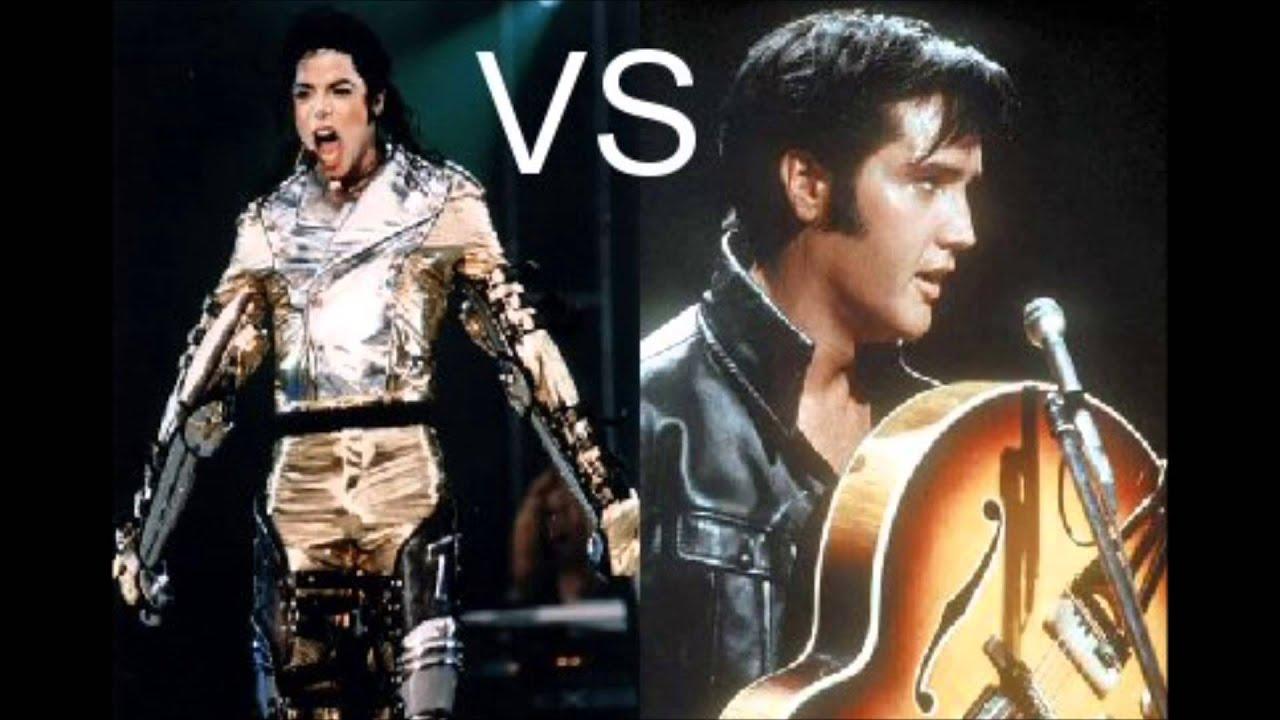 Michael Jackson Elvis Amp The Illuminati A Womans Claims Pt