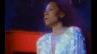 Diana Ross Do You Know Free Watch and Download | Read More
