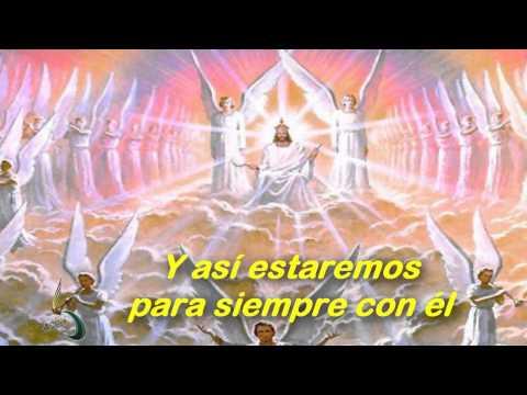 El Oasis Dorado 7 Day Comentqarios De Escuela Sabatica Por Alejandro