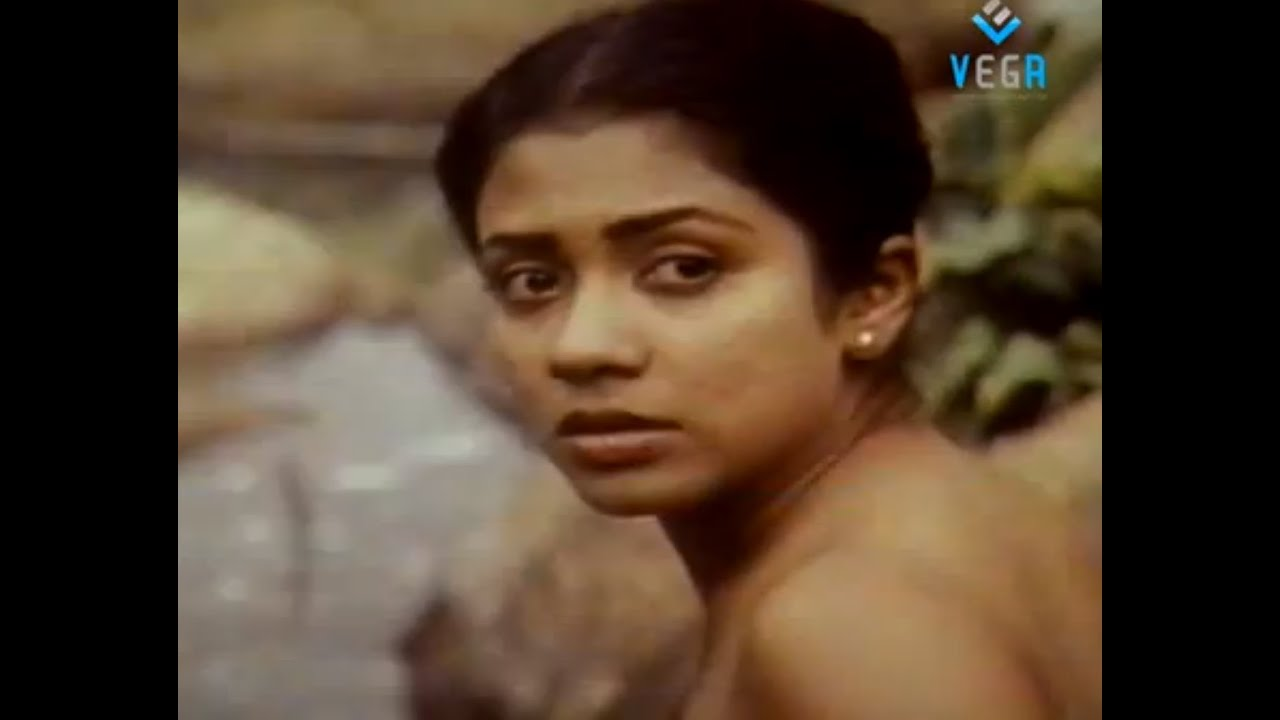 neegal kettavai tamil full movie thiagarajan bhanu