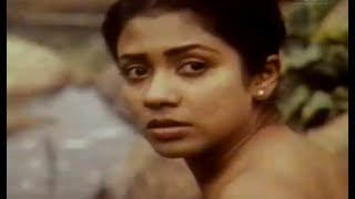 Jaishankar Tamil Full Movie Neegal Kettavai