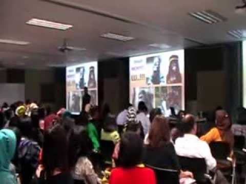 081311408955 SEMINAR MOTIVASI HAPPINESS AT WORK BANK PERMATA