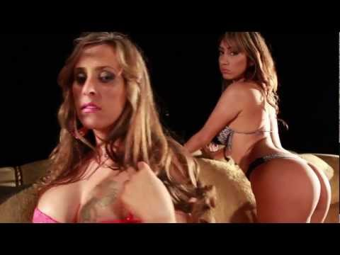 El Klu - Zúmbala - Video Oficial HD