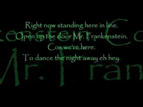 Manian welcome to the club lyrics youtube