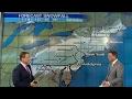 Northeast bracing with major winter storm