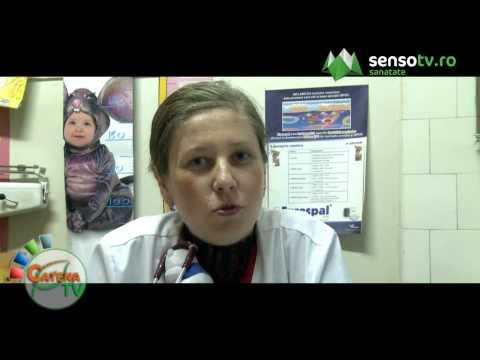 Imunitatea la copii
