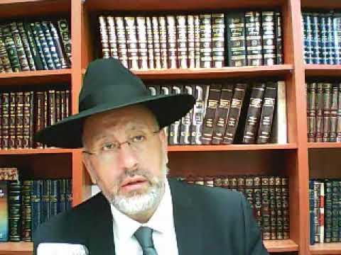 Manger, boire,  fumer ou etudier du hol dans une synagogue !