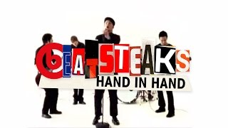 "Beatsteaks: ""Hand In Hand"" (official Video)"